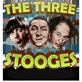 Гральний автомат The Three Stooges