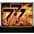 Гральний автомат Triple 7s Inferno