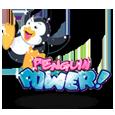 Гральний автомат Penguin Power