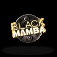 Гральний автомат Black Mamba