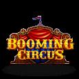 Гральний автомат Booming Circus