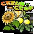 Гральний автомат Cream of the Crop