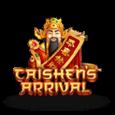 Гральний автомат Caishens Arrival