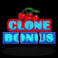 Гральний автомат Clone Bonus