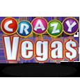 Гральний автомат Crazy Vegas