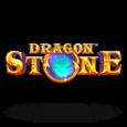 Гральний автомат Dragon Stone