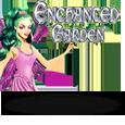 Гральний автомат Enchanted Garden