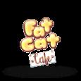 Гральний автомат Fat Cat Cafe