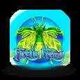 Гральний автомат Firefly Frenzy