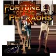 Гральний автомат Fortune of the Pharaohs