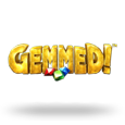 Гральний автомат Gemmed