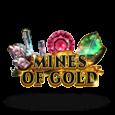 Гральний автомат Mines of Gold