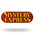 Гральний автомат Mystery Express