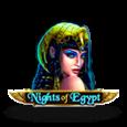 Гральний автомат Nights Of Egypt