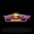 Гральний автомат Piggy Riches MegaWays