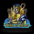 Гральний автомат Rise of Dead