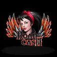 Гральний автомат Road Cash