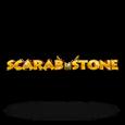 Гральний автомат Scarab Stone