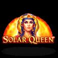 Гральний автомат Solar Queen