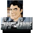 Гральний автомат Spy Game