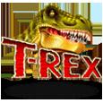 Гральний автомат T-Rex