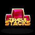 Гральний автомат Temple Stacks