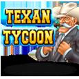 Гральний автомат Texan Tycoon