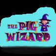 Гральний автомат The Pig Wizard Megaways
