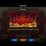 Як грати в онлайн слот Могила імператорів