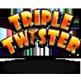 Гральний автомат Triple Twister