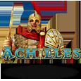 Гральний автомат Achilles