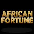 Гральний автомат African Fortune