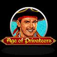 Гральний автомат Age of Privateers