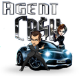 Гральний автомат Agent cash