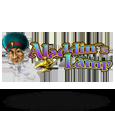 Гральний автомат Aladdin's Lamp