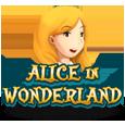 Гральний автомат Alice Adventure