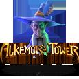 Гральний автомат Alkemor's Tower
