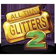 Гральний автомат All That Glitters 2