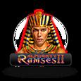 Гральний автомат Almighty Ramses II