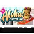 Гральний автомат Aloha! Cluster Pays