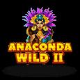 Гральний автомат Anaconda Wild II