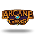 Гральний автомат Arcane Gems