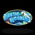 Гральний автомат Arctic Wonders