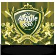 Гральний автомат The Argyle Open