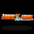 Гральний автомат Arriva Arriva