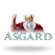 Гральний автомат Asgard