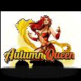 Гральний автомат Autumn Queen