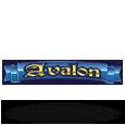 Гральний автомат Avalon
