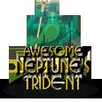 Гральний автомат Awesome Neptune's Trident