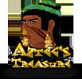 Гральний автомат Aztec's Treasure